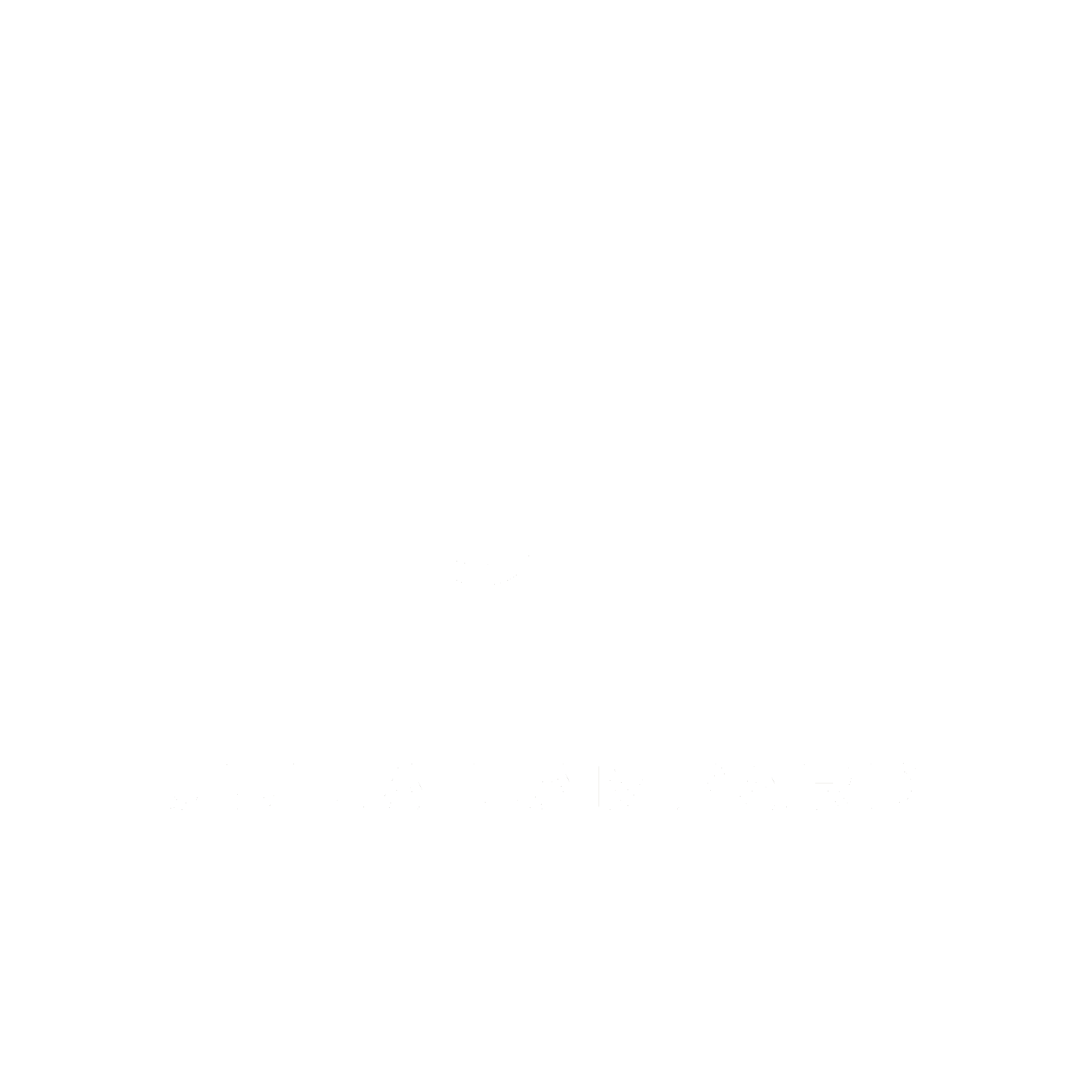 Julia Lampard logo white