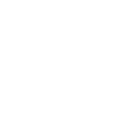 Topic of Cancer