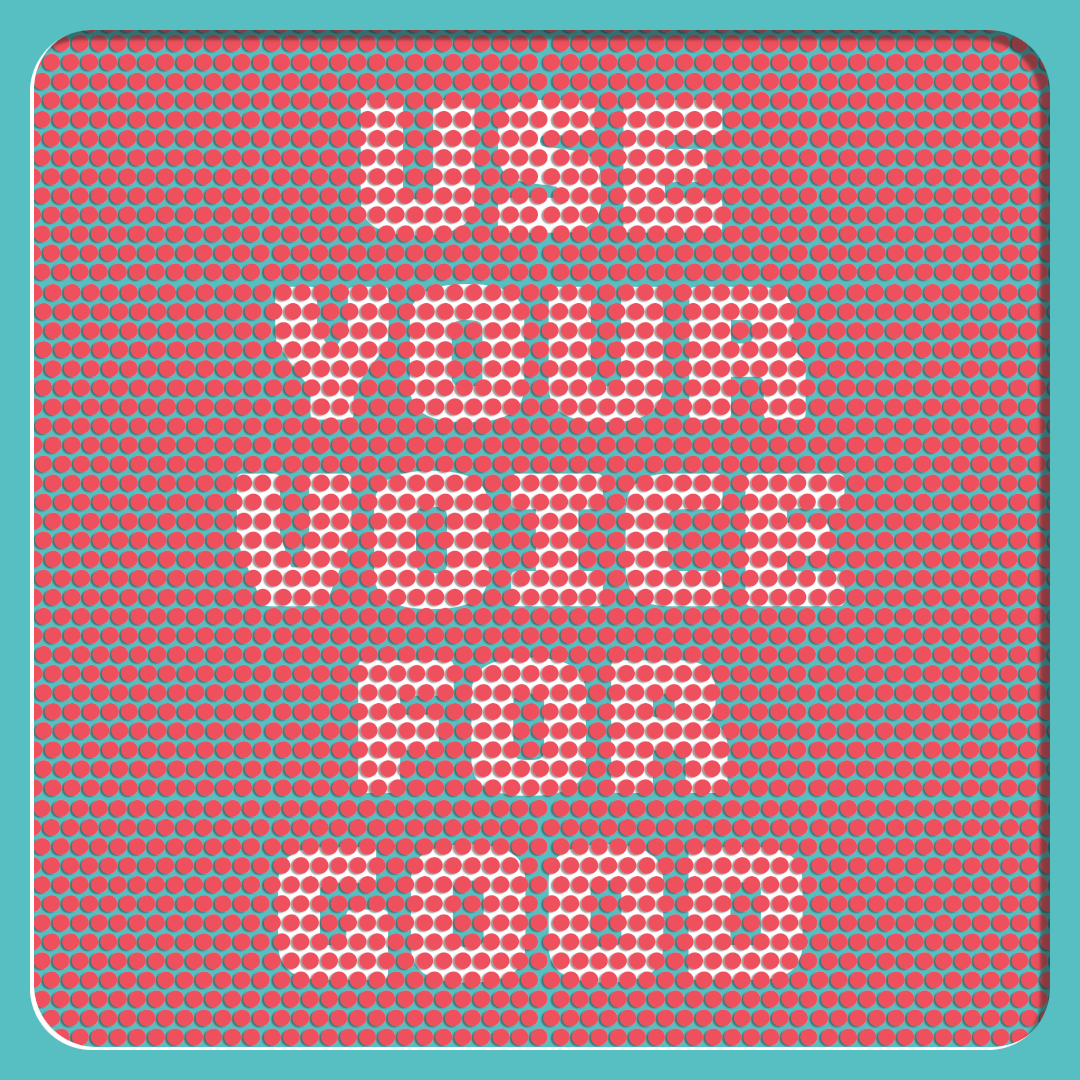 Use your voice for good